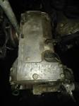 Двигатель на SSANGYONG KYRON DJ G23D