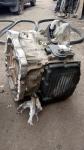 АКПП Land-Rover Freelander 2 2.2D