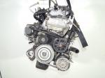 ДВС Fiat Punto 199A2000/Z13DTH
