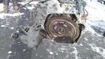 АКПП CVT HONDA FIT GD2 L13A
