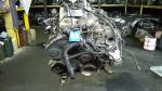 ДВC Mazda Bongo Friendee SG5W J5-DE