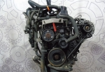 Двигатель Skoda Fabia 1,4 AQW/AME/ATZ
