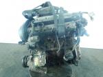 Двигатель Opel Astra G Z14XE 1.4