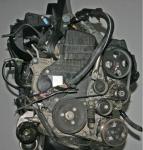 Двигатель Citroen Berlingo KFW