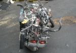 Двигатель SUBARU FORESTER SF5 EJ205DXWBE
