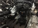 Двигатель Opel  A14XER