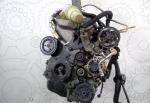 Двигатель Dodge Caliber 1 1.8 EBA