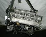 Двигатель KIA Ceed 1.6 D4FB