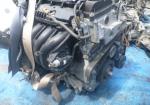 ДВС Honda STREAM RN6 R18A