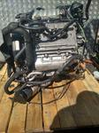 Двигатель Audi A6 C5 2.8 AQD