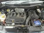Двигатель Dodge Caliber 1.8 EBA