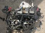 Двигатель DAIHATSU MIRA L275S KFVE
