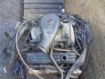 Двигатель Jeep Grand Cherokee I (Z/ZJ)