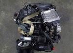 Двигатель Mercedes E-CLASS W212 3.0D 642.852