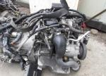 Двигатель на DAIHATSU HIJET S331V KF-VET