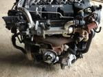 Двигатель Peugeot 807 PSA RHR