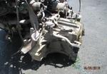 АКПП HONDA ACCORD CF4 F20B MCJA 2WD
