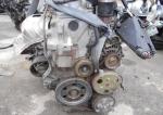 Двигатель HONDA FIT ARIA GD8 L15A