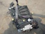 Двигатель CHRYSLER PT2K20