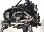 Двигатель Audi A4 B7 1.9 TDI BRB
