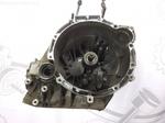 МКПП для Ford Fusion Fiesta 1.4 1.6