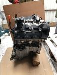 Двигатель Audi Q7 3.0D CJGA