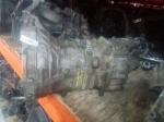 МКПП Suzuki Jimny 1.3