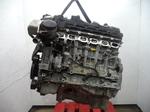 Двигатель BMW 5 F10 X5 E70 N55B30A
