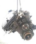 Двигатель на BMW E39 E46 M54B22 226S1