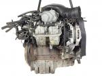 Двигатель X18XE1 для Opel Zafira A
