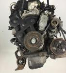 Двигатель Peugeot 307 1,4 8HZ PSA 10FD17