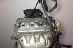 ДВС Honda Civic D14A3