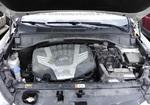 Двигатель Hyundai SANTA FE III 3.3 G6DH