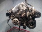 Двигатель для Opel Vectra B X16XEL