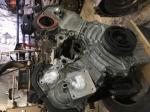 ДВС Jeep Grand Cherokee WK2 3.0 EXF