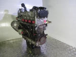 Двигатель IVECO Daily F1AE0481UA