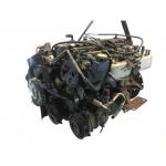 Двигатель Jeep Grand Cherokee 4.0i, 1996