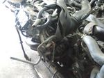 Двигатель MERCEDES M-CLASS W163 3.7 112.970