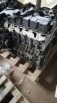 Двигатель на BMW 2.5 N52B25A