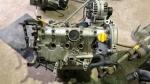 Двигатель Nissan Almera G15 K4MF496