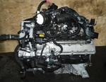 Двигатель BMW X5 F85 4.4 S63B44B