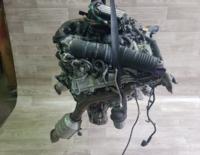 Двигатель на LEXUS GS450H GWS191 2GRFSE