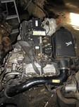 Двигатель Mercedes C-CLASS W204 1.6 274.910