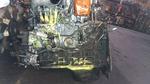 Двигатель на Kia Hyundai Hd72 3.3 D4AL