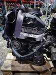 Двигатель на PEUGEOT CITROEN 1.6 EP6