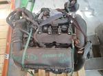 Двигатель на PEUGEOT CITROEN 1.6T EP6DT-5FT